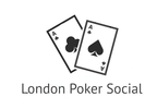 WELCOME TO THE LONDON POKER SOCIAL